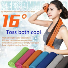 Summer, Outdoor, Towels, sporty