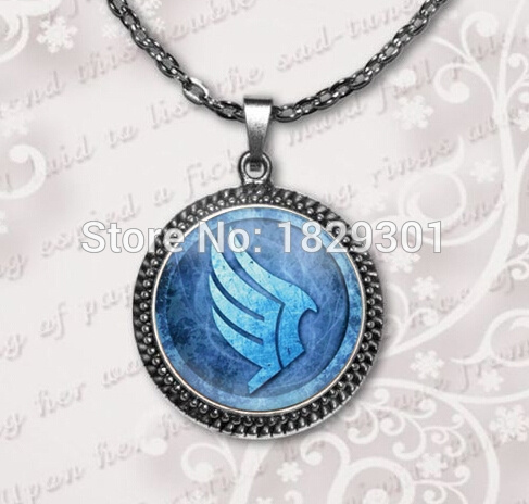 necklaceheartpendant, Jewelry, Glass, cheappendanttype