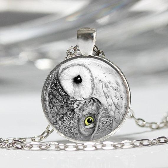 Owl, art, chinajewelryjohnsupplier, highqualityjewelryshowcase