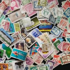 postagestamp, Collectibles, poststamp, onlinepostagestamp