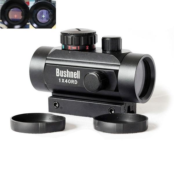 sightingdevice, holographicsight, Hunting, Mount