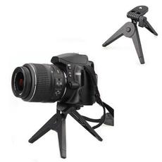 cameraholder, foldingholder, Photography, canon