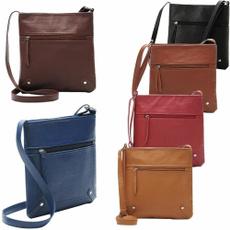 Shoulder Bags, Fashion, handbags purse, body bag