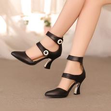 casual shoes, Sandalias, Women Sandals, summerwomenshoe
