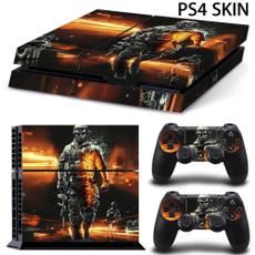 battlefield3, Video Games, Fashion, playstation4