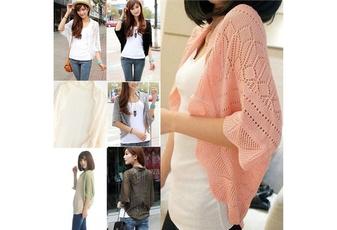 knitwear, cardigan, Blazer, Fashion
