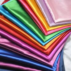 Box, handmadefabric, fabricart, Fabric