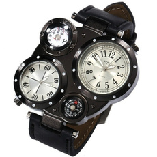 dial, doubledial, fashiongift, personalityaccessorie