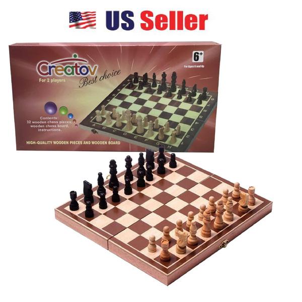 strategyboardgame, Chess, woodenchessset, chessgameset