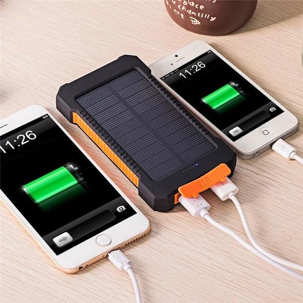 samsungcharger, led, usb, Battery