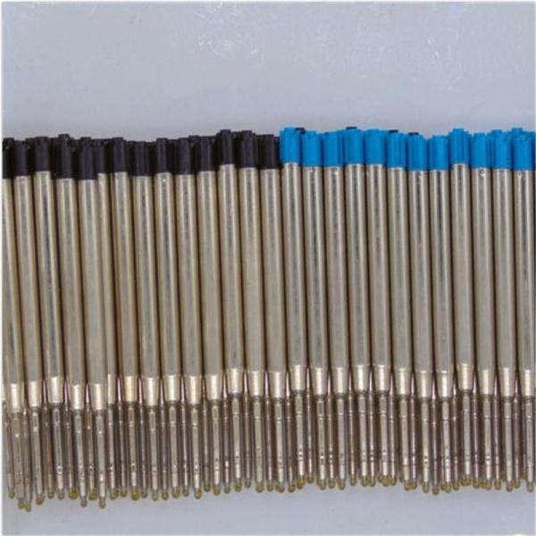 ballpoint pen, ballpointpenrefill, smooth, Cross
