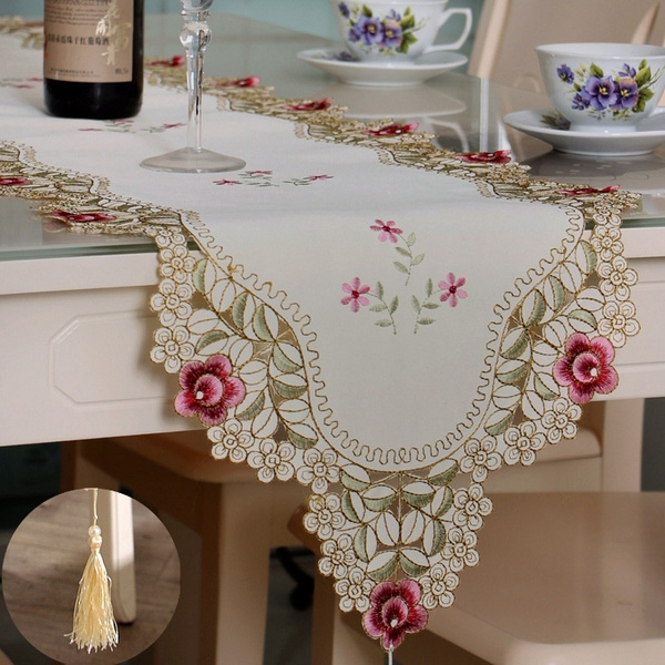 Polyester, Kitchen & Dining, decoration, Cloth