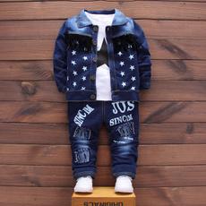 boyclothe, trousers, kids clothes, boysclothingset