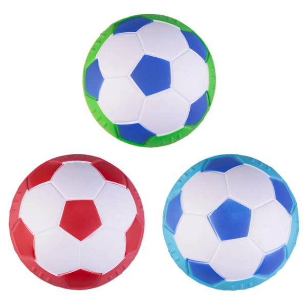 Fun, Ball, soccerfootballpant, football positions
