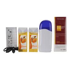 depilatorykit, depilatorywaxheater, Shaving & Hair Removal, Beauty