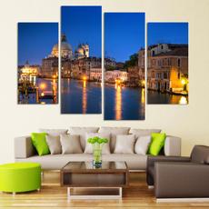 Beautiful, canvasart, Wall Art, Home Decor