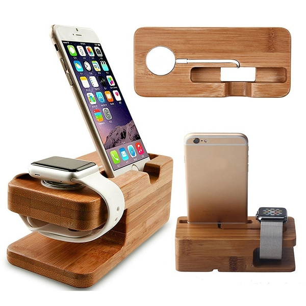 Apple, Wooden, Watch, iphone 5