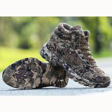 Mountain, Hiking, Boots, climbingshoe