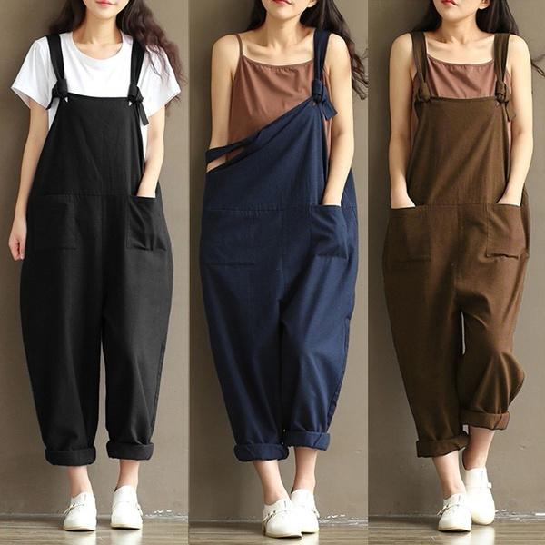Summer, Fashion, Cotton, Vintage