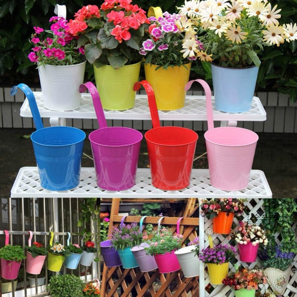 Home & Kitchen, Flowers, Home Decor, Home & Living