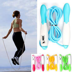 jumprope, Fitness, Hobbies, athleticequipment