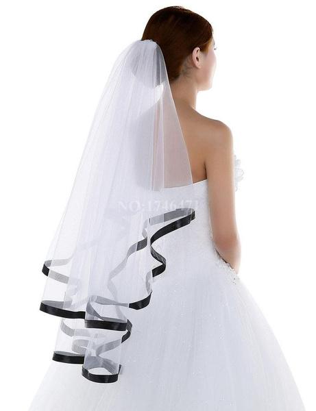 Ivory, weddingveil, whiteweddingveil, 2layerweddingveil