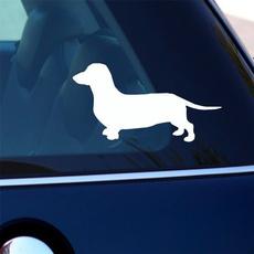 Funny, Laptop, Tech & Gadgets, Car Sticker
