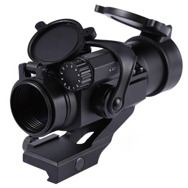 Laser, Telescope, Hunting, riflescopeshunting