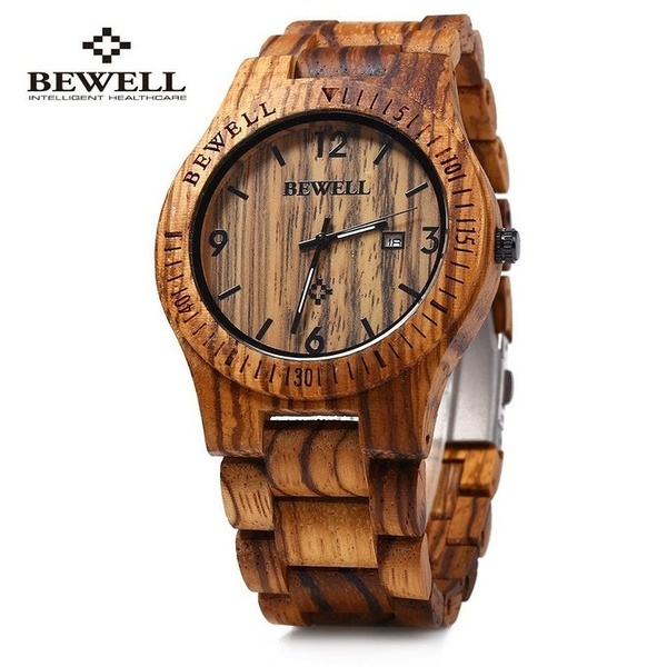 woodenwatch, Coffee, quartz, Gifts