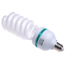 photostudiolightbulb, 2700kphotostudiobulb, leddaylightlamp, lights