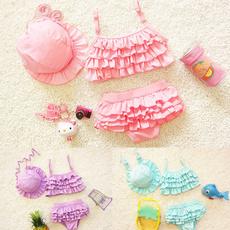 Summer, Baby Girl, Fashion, Love