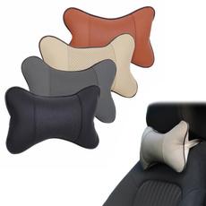 headcarseat, Necks, headrest, Cars