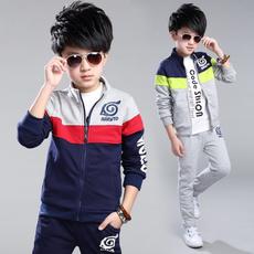 childrenswear, Boy, School, 2016