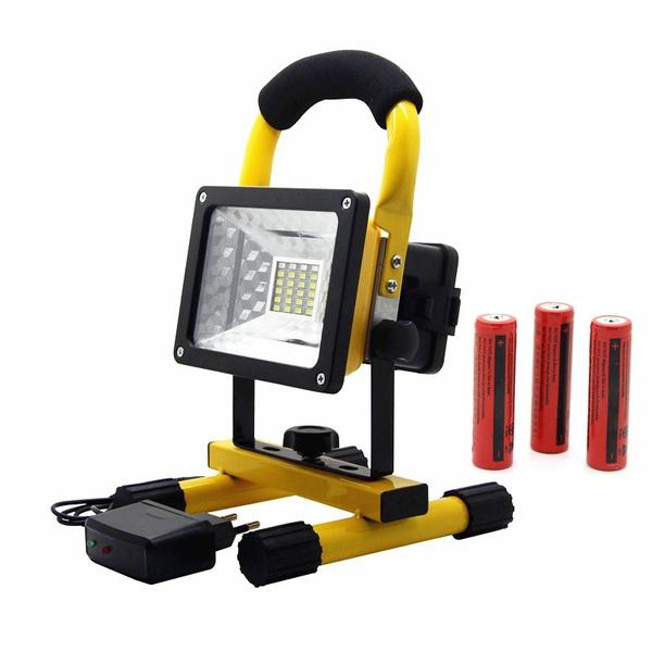 portableprojector, led, ledcampinglight, Led Lighting