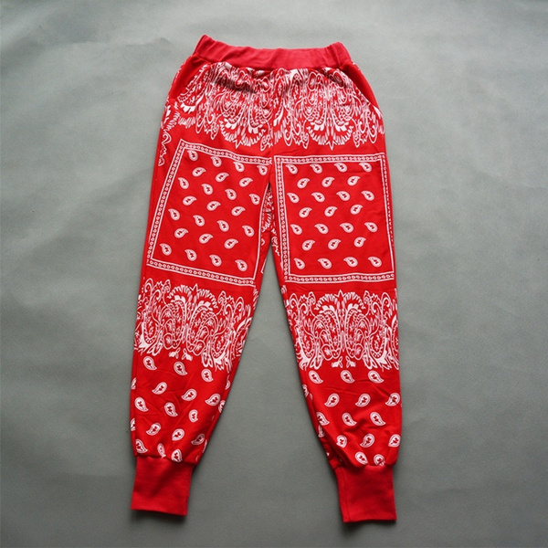 Women Pants, Fashion, cottonpant, joggerspant