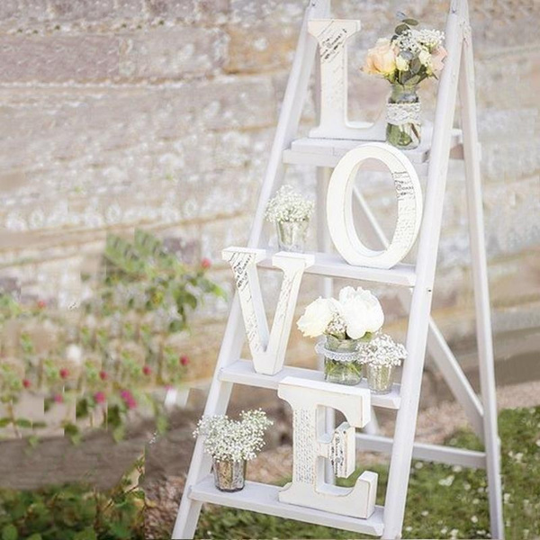 Pictures, Decor, Love, Photo Frame