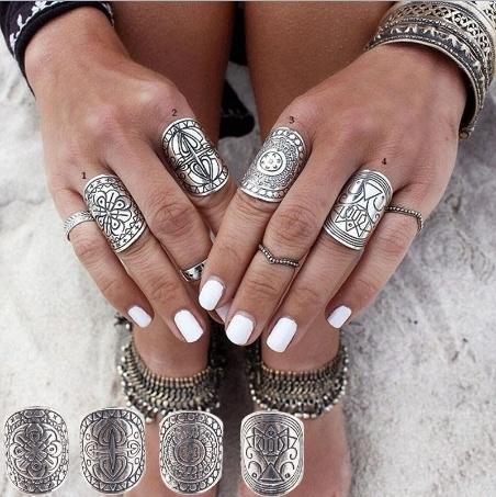 Antique, Summer, Jewelry, jeweleryampwatche