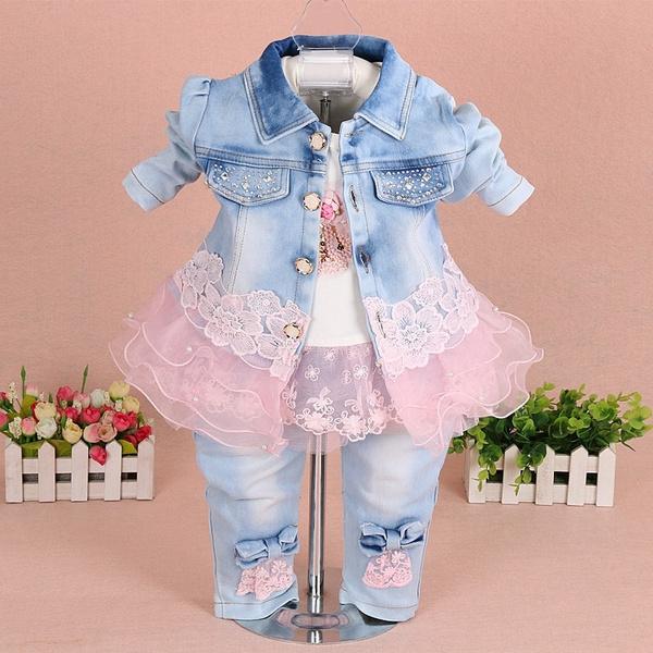 babygirloutwear, Jacket, Fashion, Shirt
