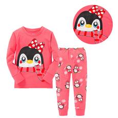 kids, Fashion, kidswarmclothing, Sleepwear