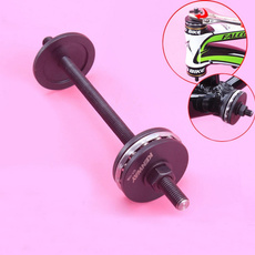 Headset, Cycling, Sports & Outdoors, Cup