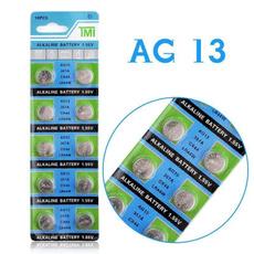 ag13, buttonbattery, ag, alkalinebutton