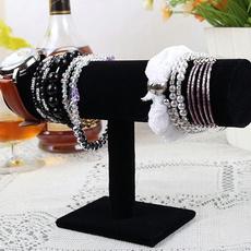 standholder, jewelryshow, velvet, Jewelry