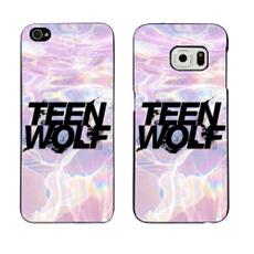 case, cute, teenwolfiphone6case, teenwolfiphone7case