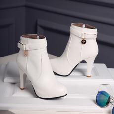 Flip Flops, Sandals, Womens Shoes, Spring