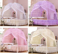 mosquitonet, Sports & Outdoors, Bedding, Furniture