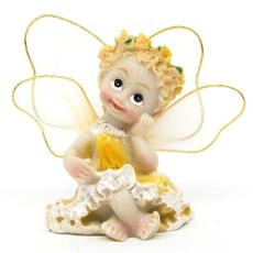 cute, oranment, lawnamppatio, Garden