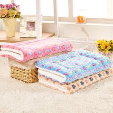 Beds, denerousdesign, Fashion, petcushion