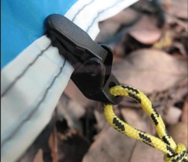 hikingtool, Sports & Outdoors, outdoortool, Cover