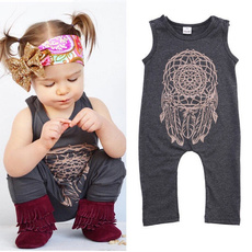 babygirlsplaysuit, toddlerbabyromper, babygirlbodysuit, cute
