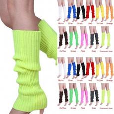 Hosiery & Socks, cheapwomensocking, knittingwoolsock, Cosplay